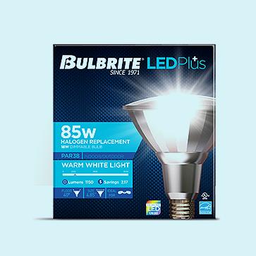 Bulbrite LED