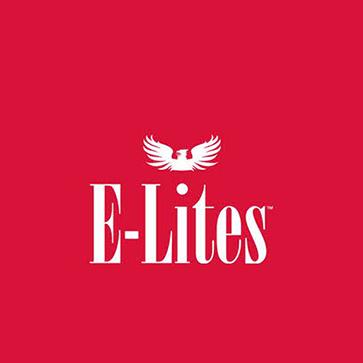E-Lites App