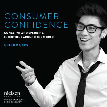 Nielsen Report
